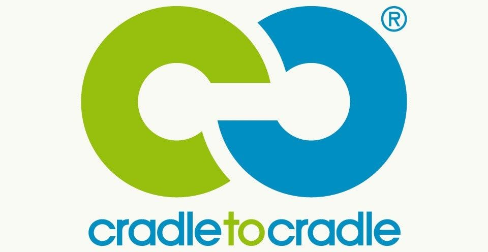 certification Cradle to Cradle