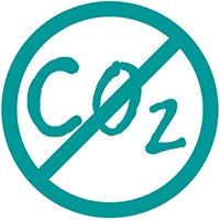 no co2