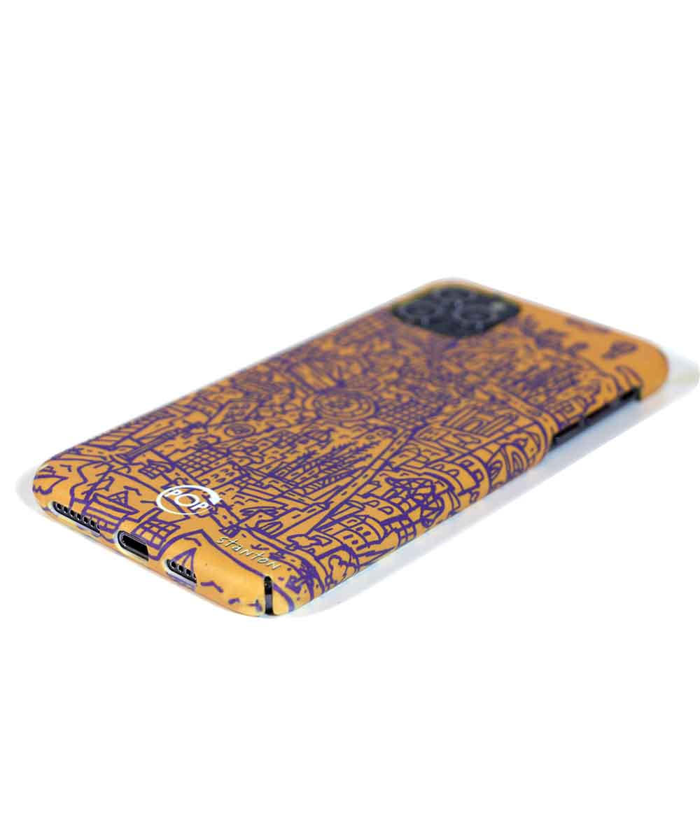 Recycled Iphone case