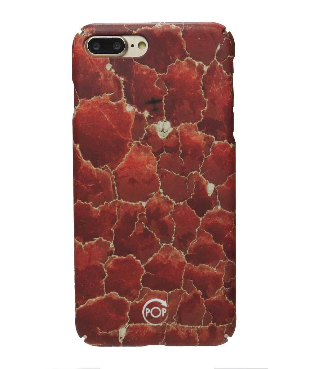 recycled iphone case from africa